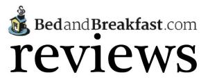 b-b-reviews300