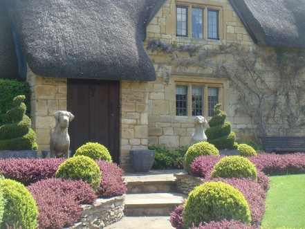 cotswold-hills-house