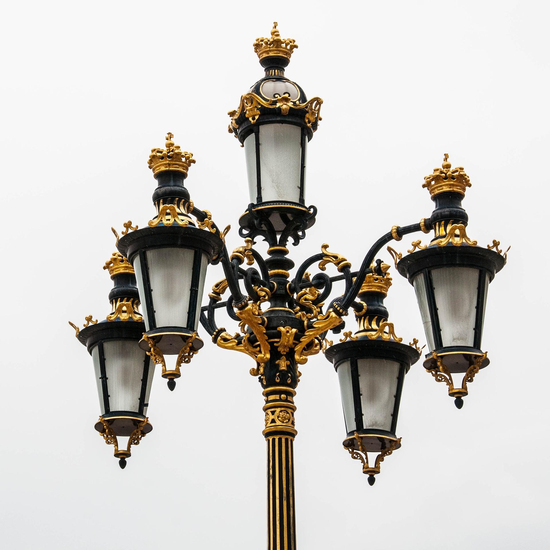 lantern-818046_1920