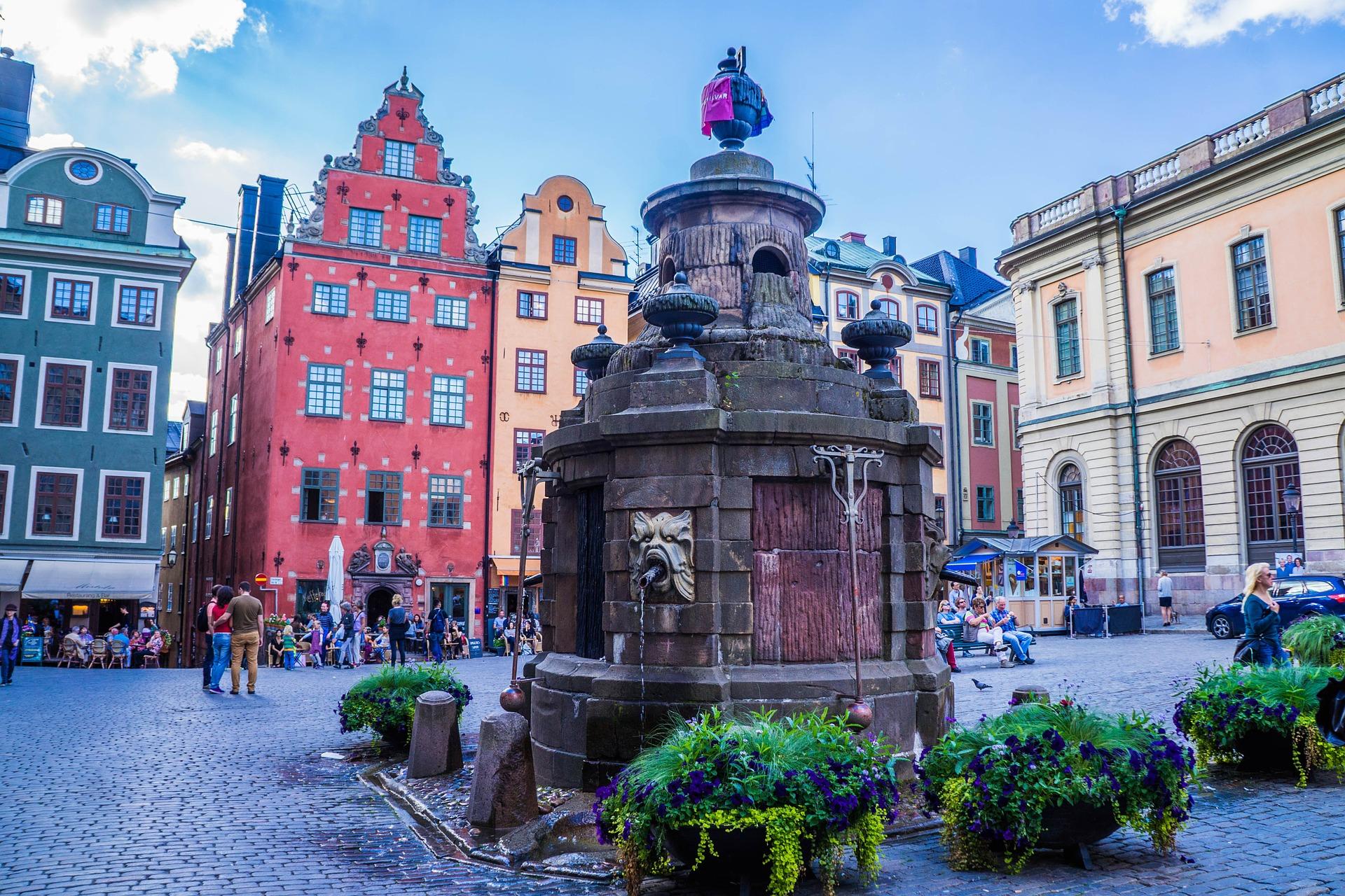 stockholm-436231_1920