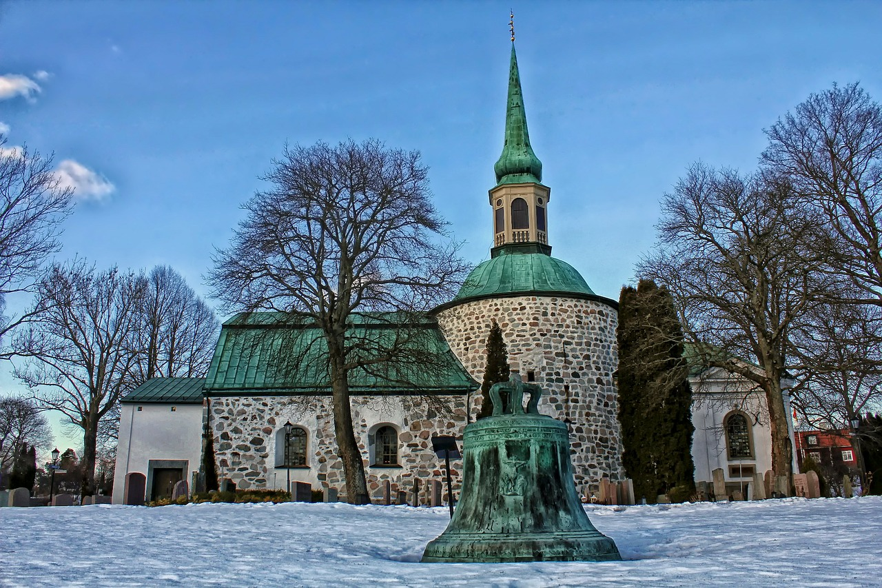 sweden-313225_1280