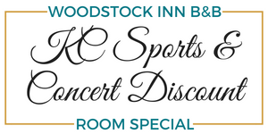 WI-promotion-sport-concert-discount