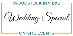 WI-promotion-wedding-special