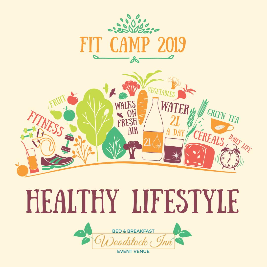 WI-fit-camp2019