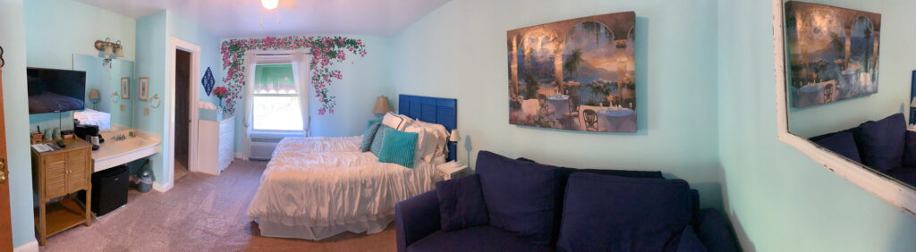 Greek_Room