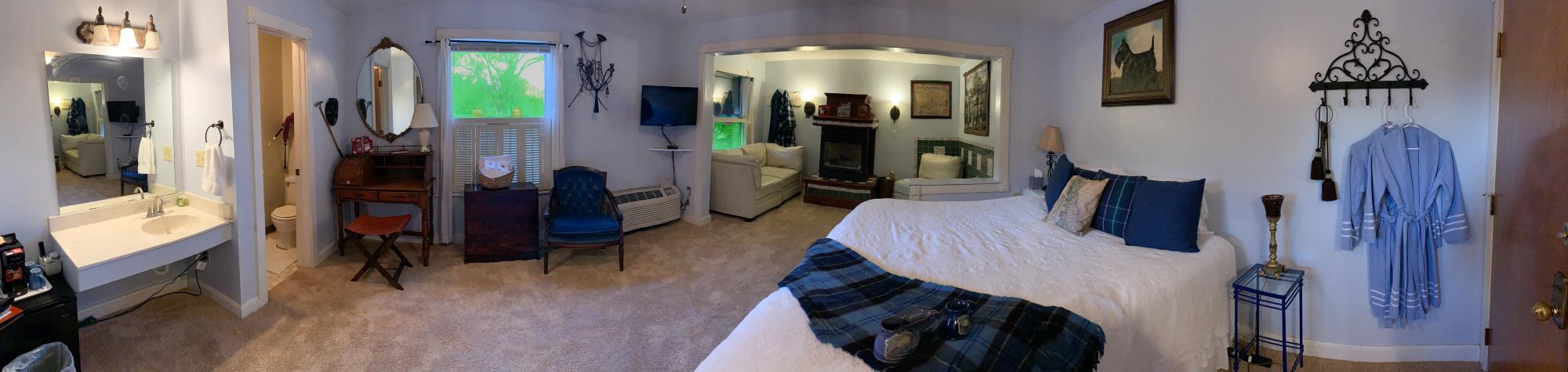 WI-Scottish-room2019wide