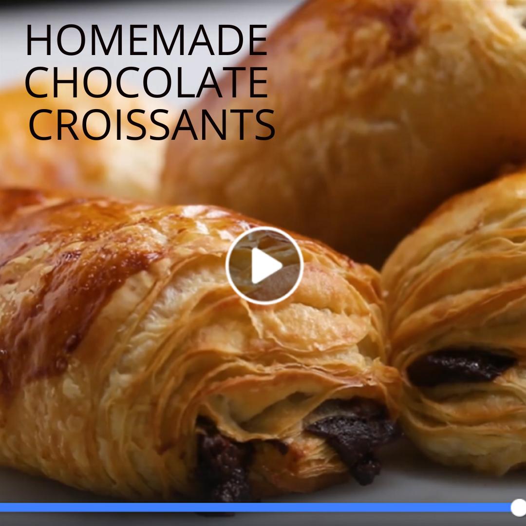 WI-breakfast-chocolate-croissants