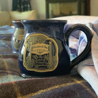 WI-extra-mug3