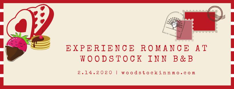WI-romance-experience