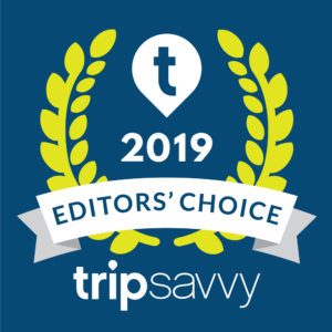 Trip Savvy Editors Choice | Woodstock Inn B&B