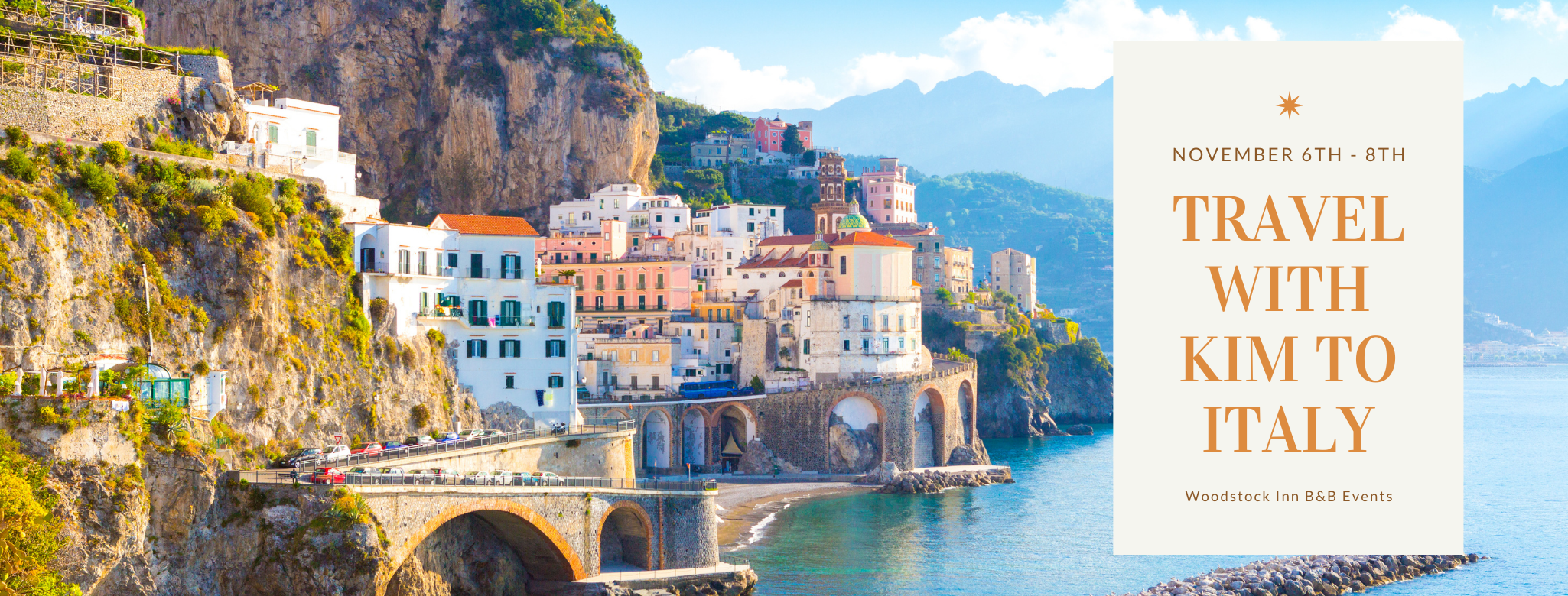 WI-Italy-travel-event-fb-cover