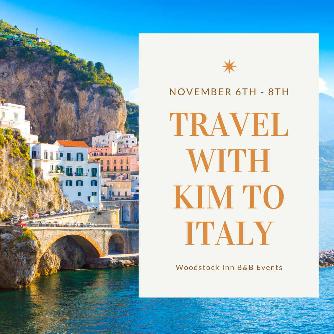 WI-Italy-travel-event