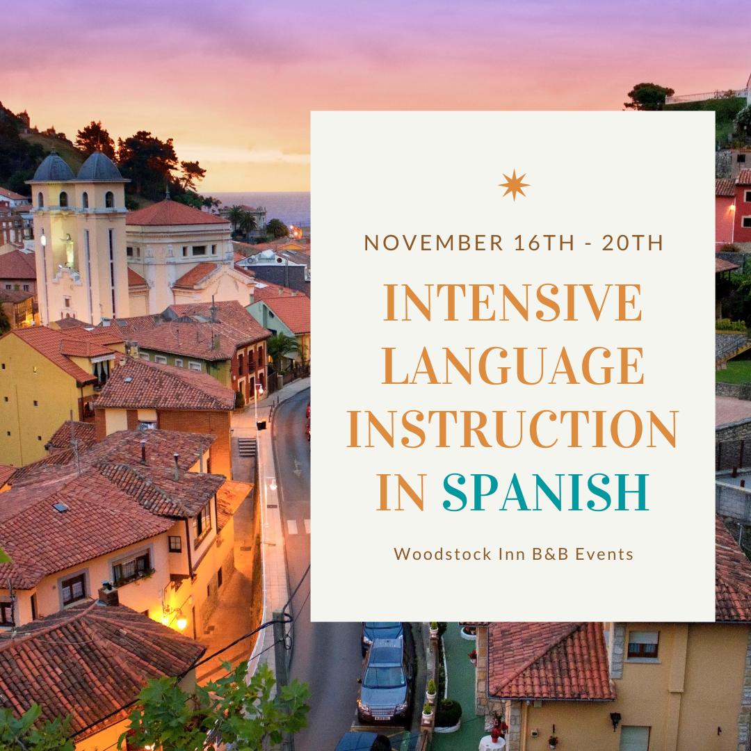 WI-Spanish-instruction