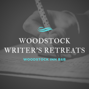Writers Retreats | Woodstock Inn B&B