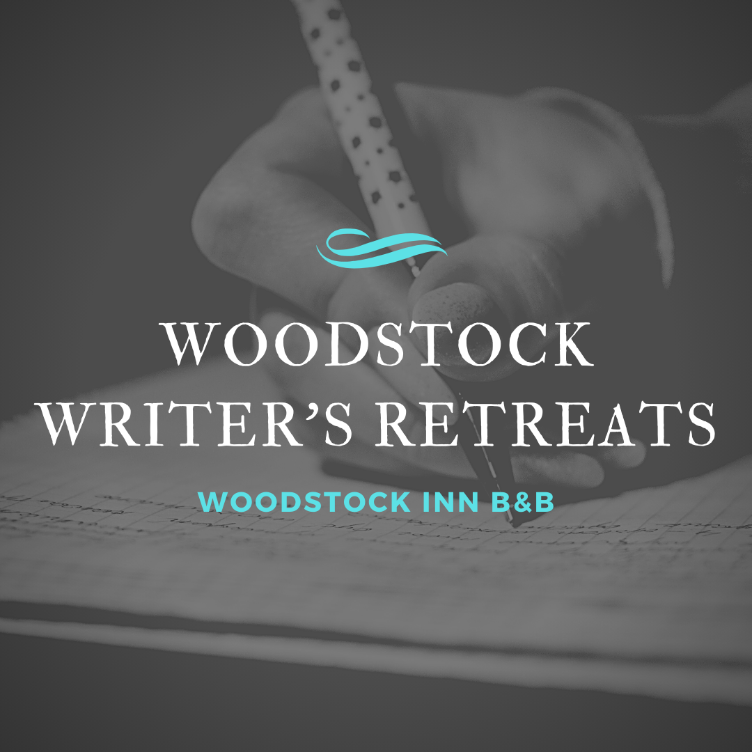 WI-writers-retreats