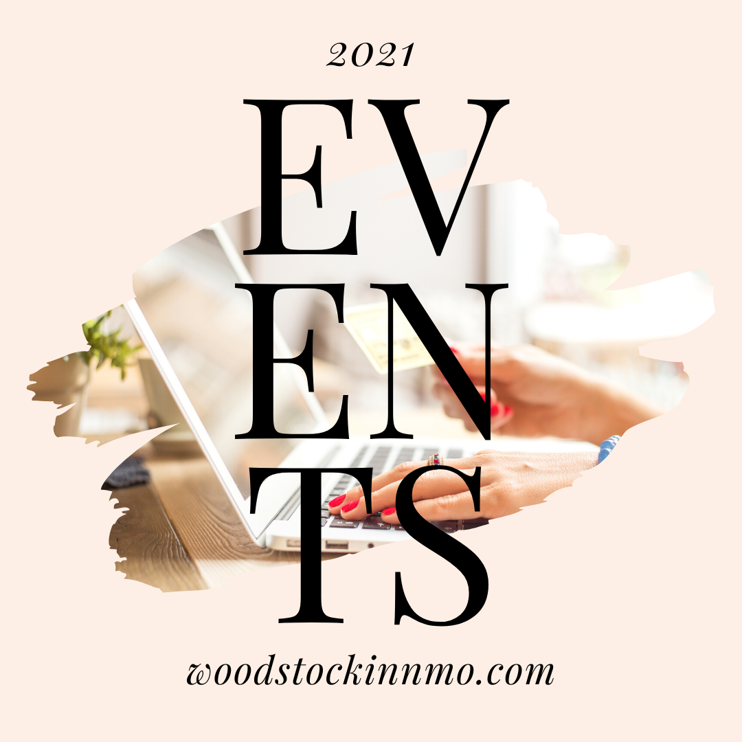 WI-events-2021
