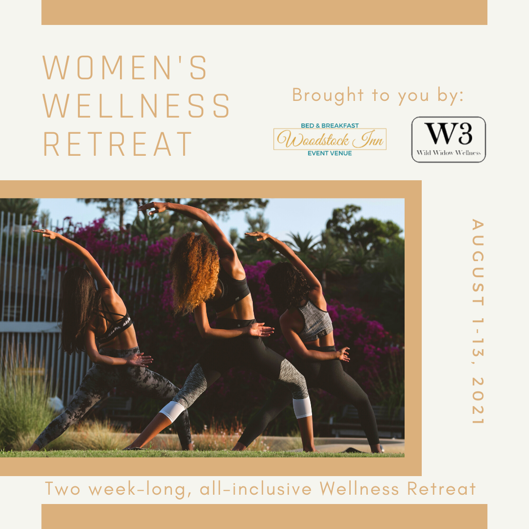 WI-wellness-retreat2021