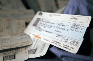 Eurail Pass vs Tickets Separados