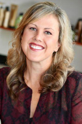 KATIE WESLEY