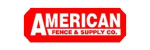 Central Texas Fencing Professionals Hicks Fencing