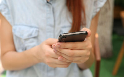 6 Free Mobile Apps Every Social Worker Should Have