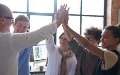 How Social Workers Can Improve Communication on Their Multi-System Teams
