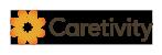 Caretivity