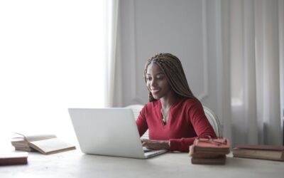 3 Tips for Social Workers to Make Working from Home Less Stressful