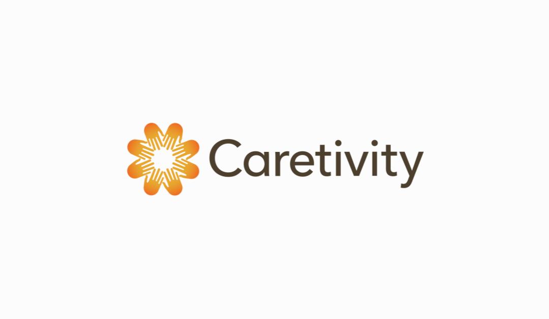 Welcome to Caretivity