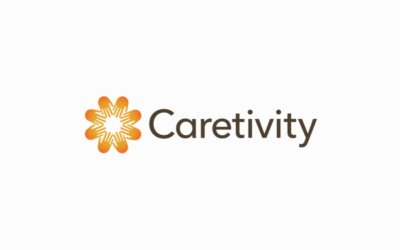 Welcome to Caretivity