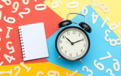 9 Ways Social Workers Say They Would Spend an Extra Hour Each Day