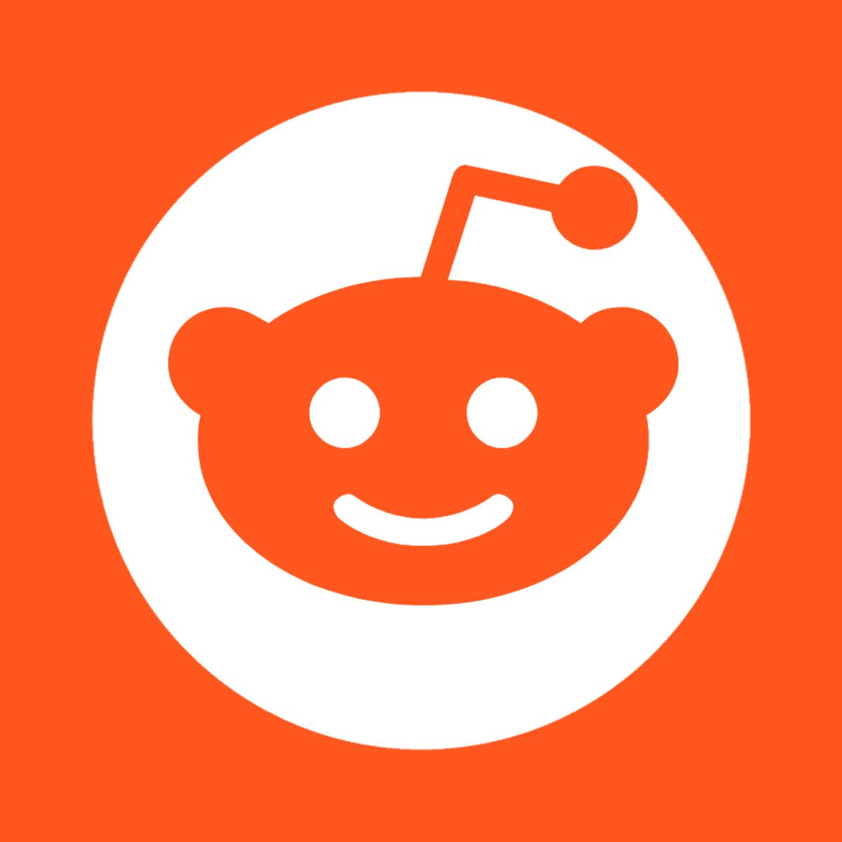 Reddit for Social Workers