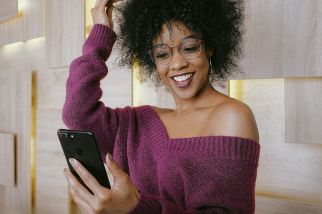 The Surprising Benefits of Video Calls in Social Services