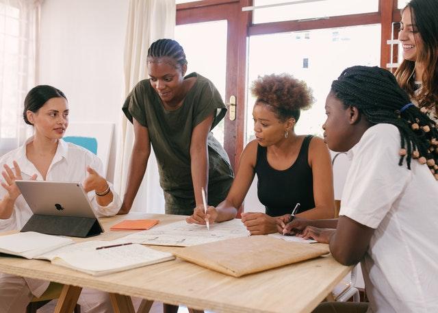 "The 4 Principles of Providing ""Agile"" Wraparound Care"