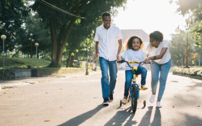 Care Story: Fixing Relationships Through Focused Communication