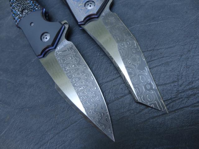Blade10