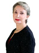Meet Dr. Victoria Hutchins!