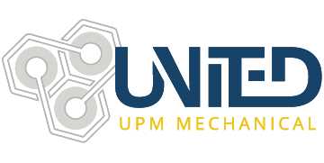 Uniting Project Performance and Reliability