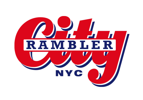 City Rambler NYC