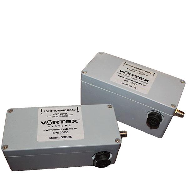 GSE Underground Sensor