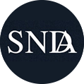 logo-snda