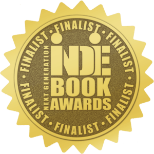 Next Generation Indie Book Awards Finalist for First Novel - Countdown America