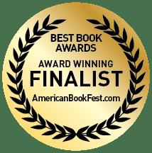 AmericanBookFest Best Book Awards