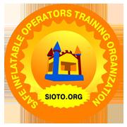 BISOC_badge_2013_MD