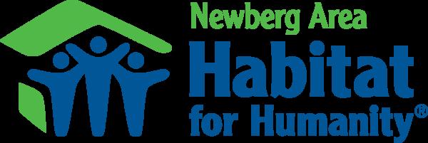 Newberg Area Habitat for Humanity