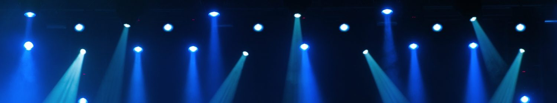 Streetlight Theatre