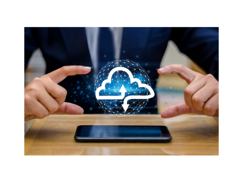 Understanding the use of cloud computing