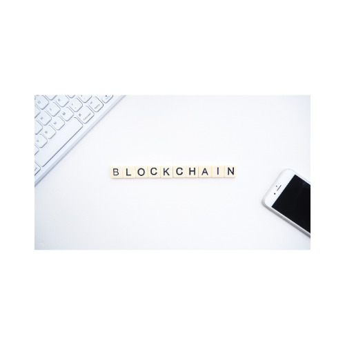 Blockchain in Business