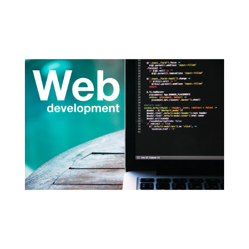 Web Development Made Easy! Top Courses starting at $11.99