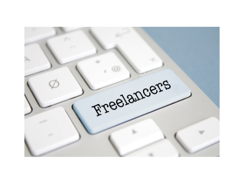 Find the perfect freelance services for your business